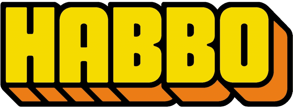 Habbo-logo