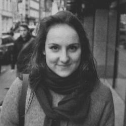 Alisja Winkel