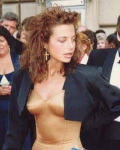 Justine_bateman_9-20-1987