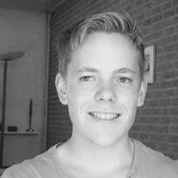 Christiaan Burggraaff