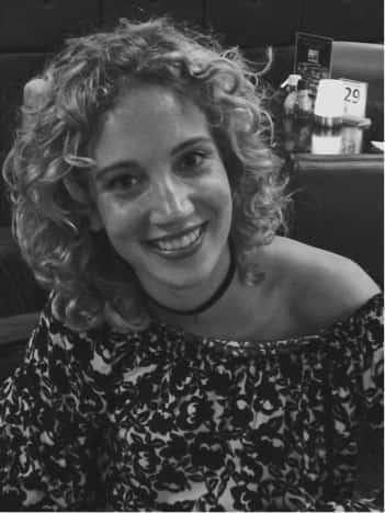 Leonie Ruizendaal