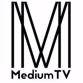 MediumTV