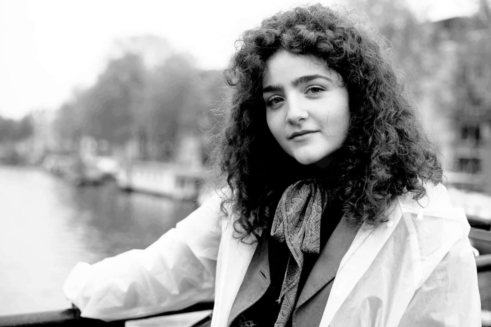 Gilda Bruno