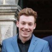 Ivo Martens