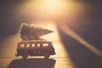 Last Christmas?