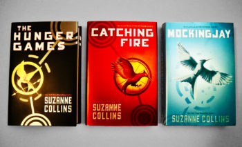 Author Suzanne Collins announced the new Hunger Games prequel, The Ballad of Songbirds and Snakes. This all happened ten years after the last book.