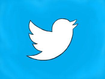 twitter ban political ads