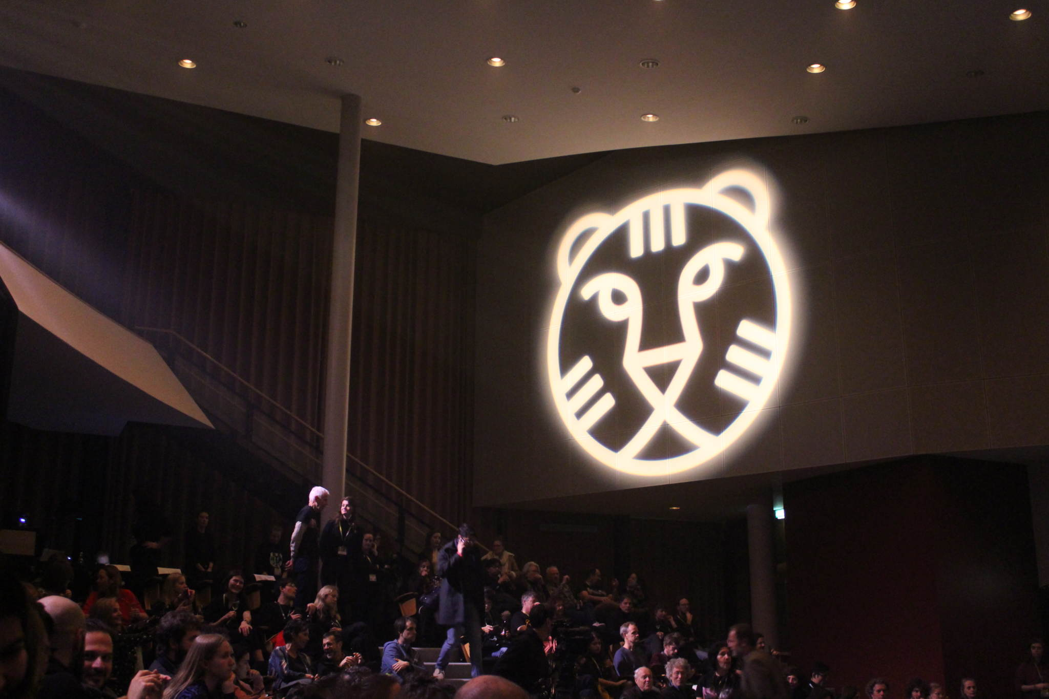 iffr awards