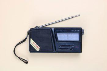 radio show lonely