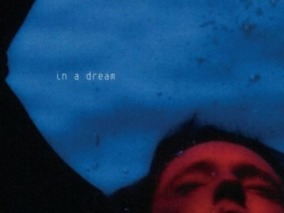 troye sivan in a dream