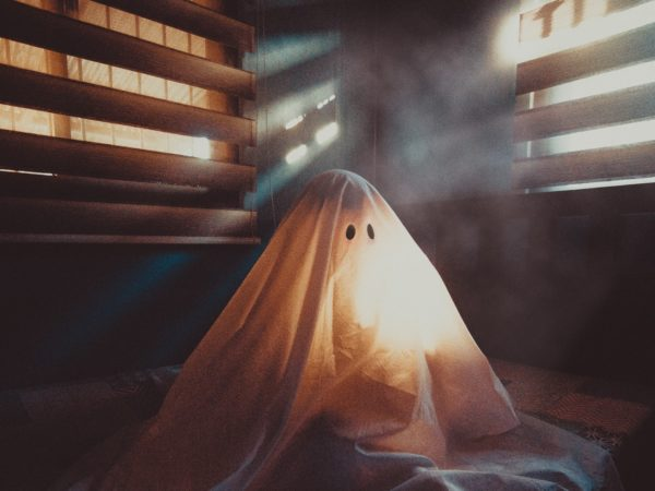 fear horror movie