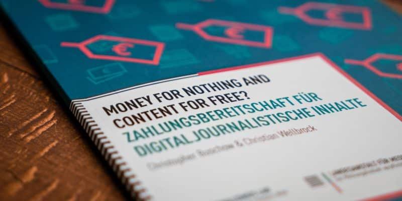 publishing companies
