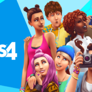 the sims, game, appeal