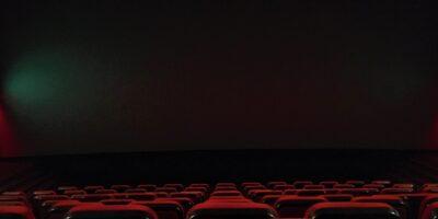 Pandemic, Movies, Netflix