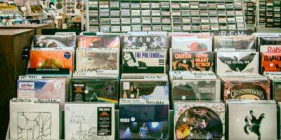 Music, Gatekeeping, Nathan Apodaca