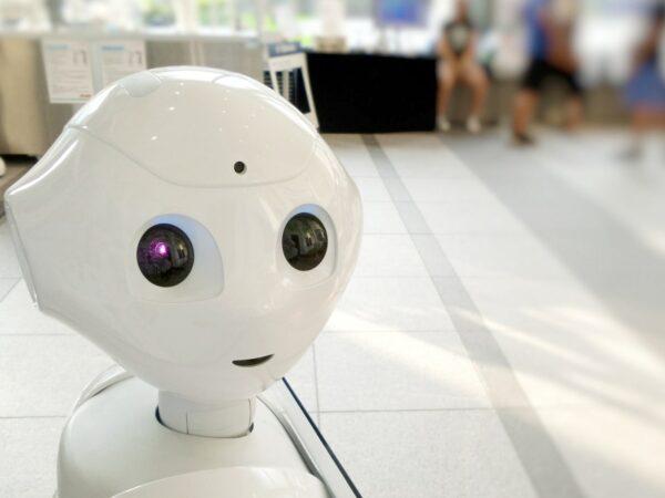 artificial intelligence, AI