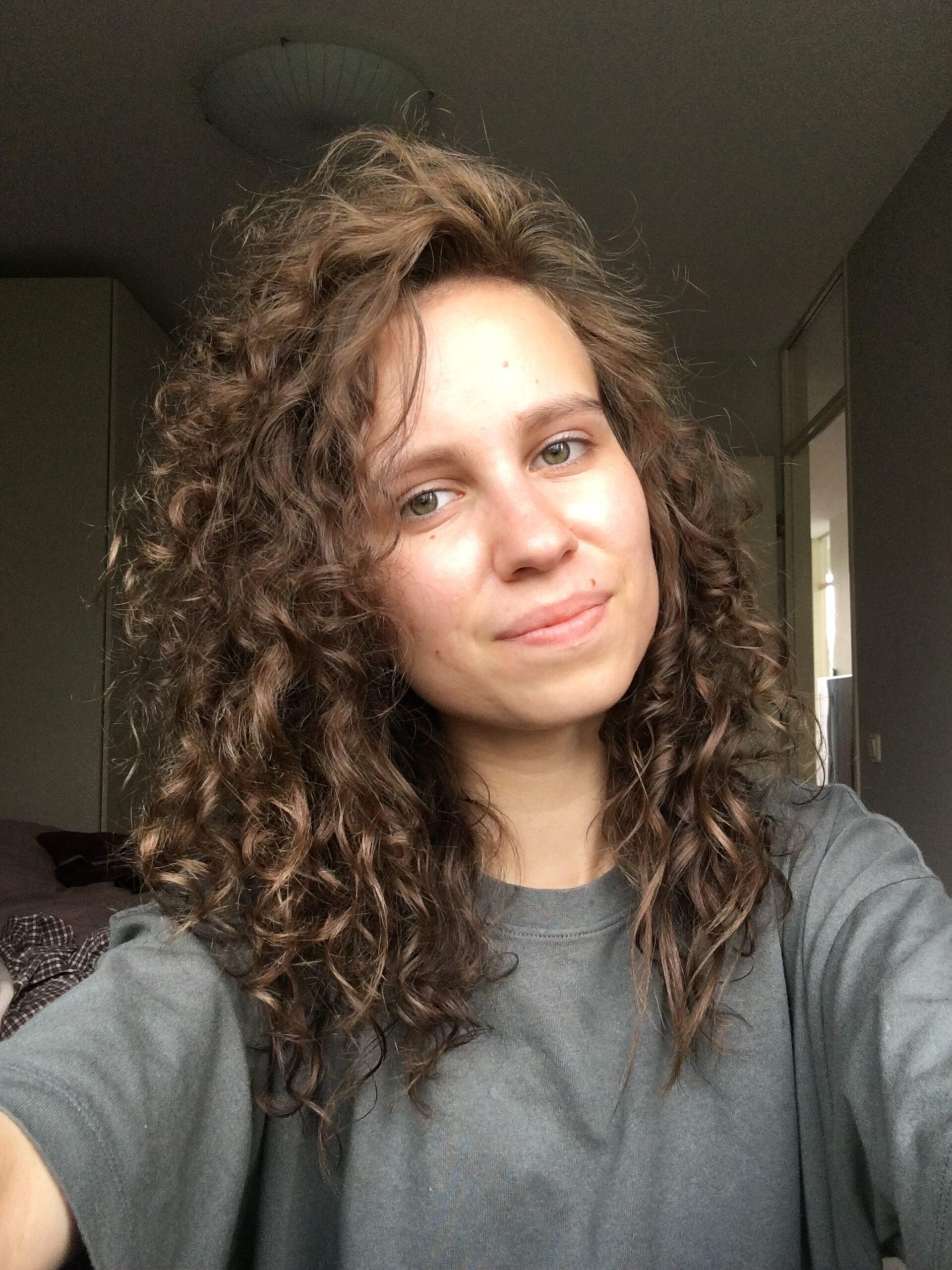 Polina Osipchuk