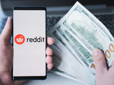 Reddit vs Wall Street