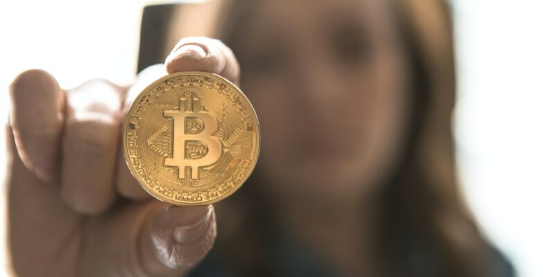 cryptocurrency, bitcoin, africa