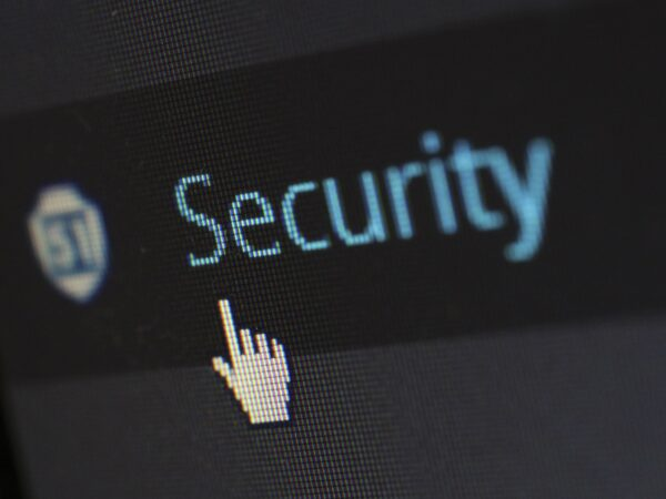 Social Media, Privacy