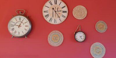 prorastination, procrastinating, time management, clock