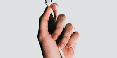 Medium Magazine, Reconnect, Podcasts