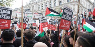 Israeli, conflict