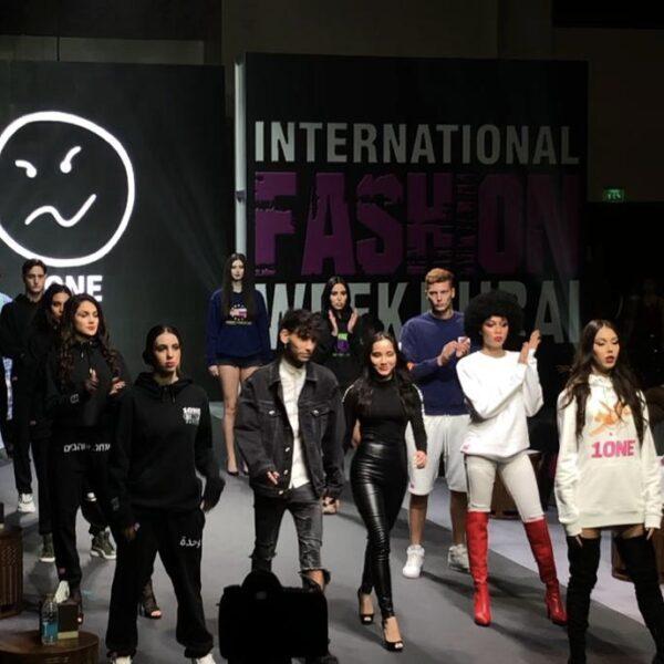 fashion, streetwear, start-up