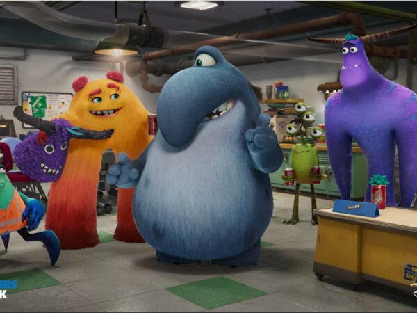 reviews, disney, pixar
