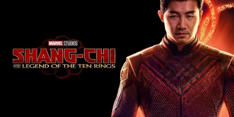 Shang-Chi and the Legend of Ten Rings Review How is Marvel's first Asian superhero holding up